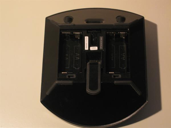 Grote foto jbl on call 5310 music box draagbare speakers telecommunicatie overige telecommunicatie