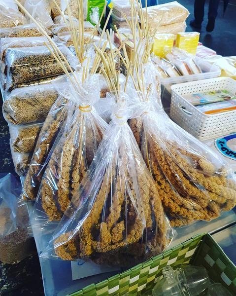 Grote foto enkelvoudige zaden en supplementen dieren en toebehoren toebehoren