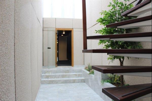 Grote foto neufch teau handelspand 500m garage 6slpks huizen en kamers bestaand benelux