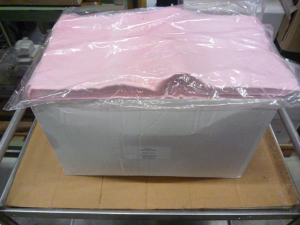 Grote foto wispapier 105 x 28 cm 10 pak a 100 stuks zakelijke goederen overige zakelijke goederen