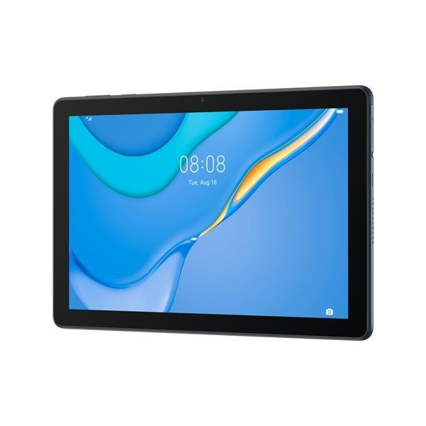 Grote foto mediapad matepad t10 9.7 2gb 32gb android 10 refurbishe telecommunicatie tablets