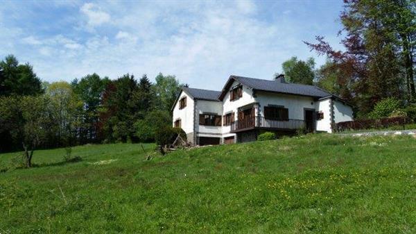 Grote foto 6830 les hayons vrijstaand huis 200m 81a91ca .. huizen en kamers bestaand benelux