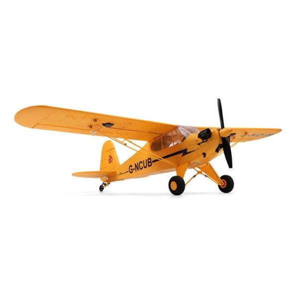 Grote foto planeur d avion a160 rc avec t l commande avion mod le jou verzamelen overige verzamelingen