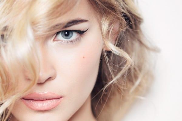 Grote foto lipofilling beauty en gezondheid overige beauty en gezondheid
