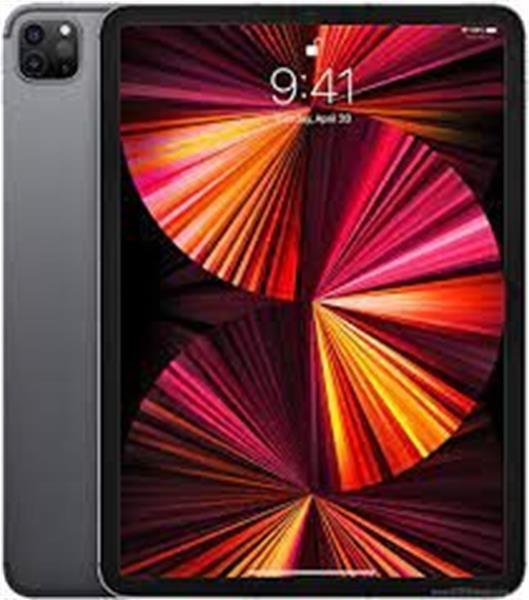 Grote foto apple ipad pro 12.9 2021 iphone 12 pro max computers en software tablets apple ipad