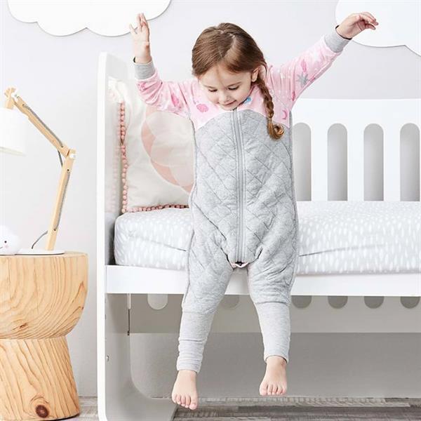 Grote foto love to dream babypak sleep suit warm fase 3 24 36 maanden r kinderen en baby overige