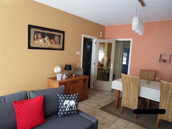 Grote foto appartement deurne zuid te koop huizen en kamers appartementen en flats