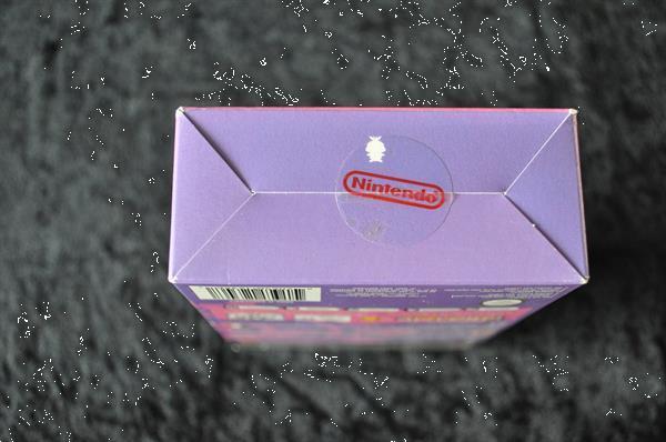 Grote foto pokemon mini pink nintendo new sealed verzamelen overige verzamelingen