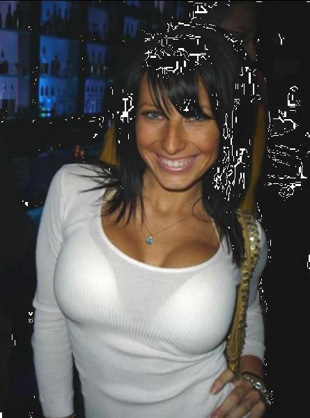 Grote foto vrolijke dame zoekt man contacten en berichten vrouw zoekt man