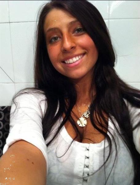 Grote foto single is op zoek contacten en berichten vrouw zoekt man
