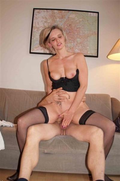 Grote foto kom jij zaterdag mee genieten met ons erotiek stel zoekt stel