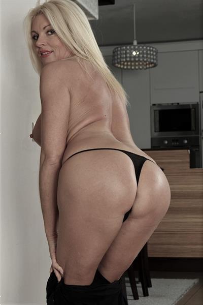 Grote foto lekker kontje erotiek vrouw zoekt man