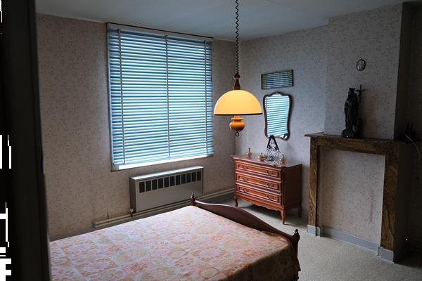 Grote foto karaktervolle hob 3 slaapkamers te welle huizen en kamers eengezinswoningen
