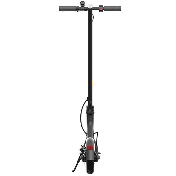 Grote foto xiaomi mi electric scooter pro 2 antraciet bij central sc fietsen en brommers steppen