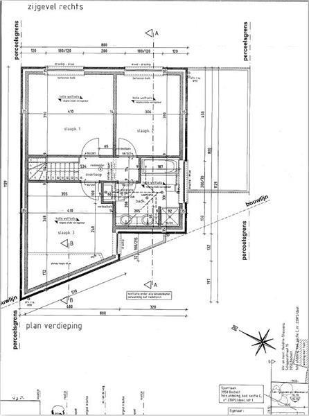 Grote foto huis te koop in bocholt huizen en kamers eengezinswoningen