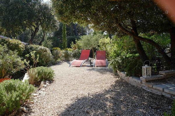 Grote foto luxe vakantiehuis naturisme b l zy bedoin vakantie frankrijk
