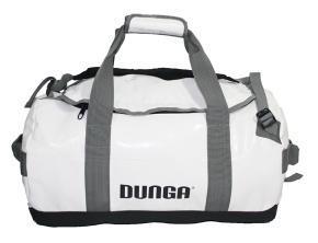 Grote foto sporttas waterafstotend sieraden tassen en uiterlijk reistassen