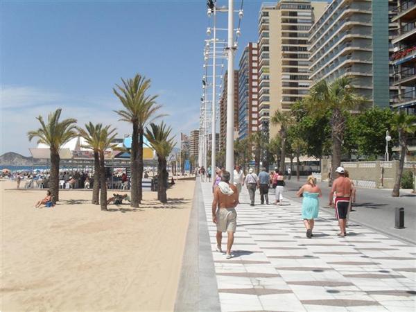 Grote foto costa blanca nu kopen met aankoopbegeleiding huizen en kamers bestaand europa