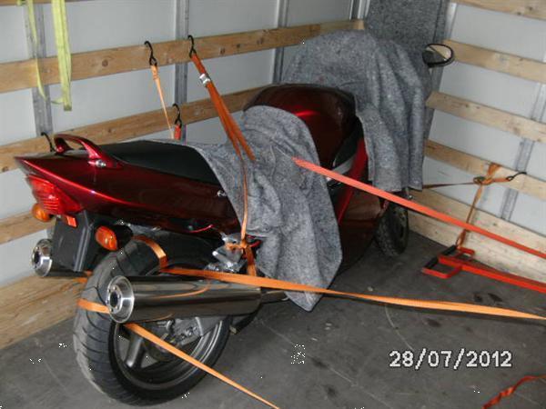 Grote foto moto depannage diensten en vakmensen verhuur auto en motor