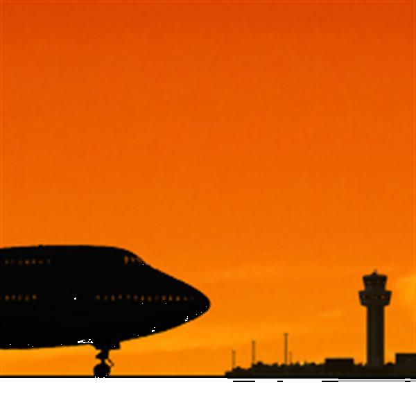 Grote foto vanaf 47 naar zaventem brussels airport vakantie overige vakantie